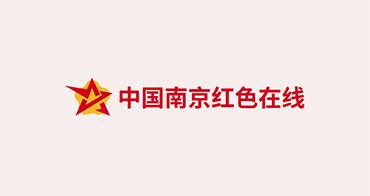 《百炼成钢:中国共产党的100年》开拍